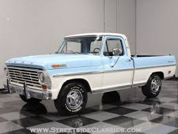 1966 ford f100 wiring schematic on 1966 images free download 1966 Ford Pick Up Wiring Diagram 1966 ford f100 wiring schematic 8 1966 ford f100 wiring harness 66 ford wiring schematic 1966 ford pickup wiring diagram in a pdf