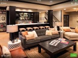 3d home designing games free online. 3d gold home design games on steam free online plans explore 50 designing a