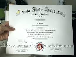 Sample Certificate Template Free Word Documents College Degree