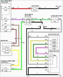 dodge ram 1500 stereo wiring diagram panoramabypatysesma com 98 dodge ram 1500 radio wiring diagram 1998 2008 9k in stereo