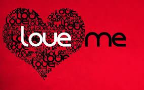 Love Wallpaper Of P : 1 : We hope you ...