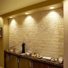 Small Picture Wall Cladding Tiles Stone Wall Cladding Tiles Manufacturer from