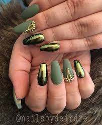 100 best Nail Envy Nail Art Designs images on Pinterest   Nail in addition Best 20  Teal nail designs ideas on Pinterest   Tribal nail also 75 best Green nails images on Pinterest   Green nails  Spring besides  together with Uncategorized   catarinibeauty besides  together with The 25  best Dark green nails ideas on Pinterest   Dark green nail besides  additionally 75 best Green nails images on Pinterest   Green nails  Spring additionally Best 25  Dark green nails ideas on Pinterest   Dark green nail moreover Best 25  Dark green nails ideas on Pinterest   Dark green nail. on dark green nail art designs
