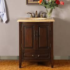 28 bathroom vanity with sink. Loading Zoom 28 Bathroom Vanity With Sink R