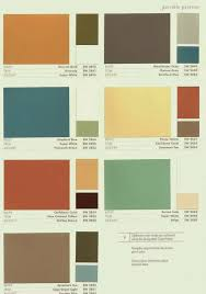 Small Picture 70 best Mid Century Design Color images on Pinterest Mid