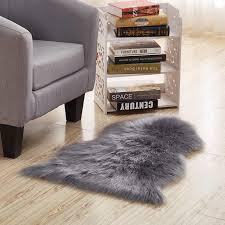 green area rugs best modern rug