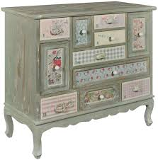shabby chic bedroom furniture cheap. pd global shabby chic patchwork chest of drawer multi hallway furniturebedroom bedroom furniture cheap