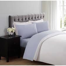 truly soft everyday lavender twin xl sheet set