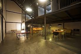 office studio design. View In Gallery Innovative PBlock Production Studio Design Istanbul Office Studio Design