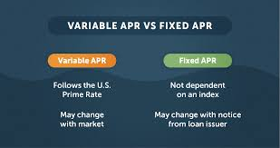 what is apr and what exactly do you