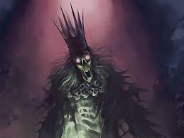 1280x960 High Quality creature | Dark | Tokkoro.com Amazing HD Wallpapers