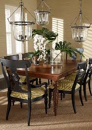 tropical dining room furniture. Tropical Dining Room Sets Gallery Of Art Photos On Bbfbcfeecaaffbd Chairs Rooms Jpg Furniture I