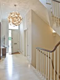 entrance hall pendant lighting. trendy entry hall photo in london entrance pendant lighting n