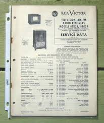 rca tv fmr514tr wiring diagram wiring diagrams and schematics wiring diagram rca fmr514tr html speaker to cabi