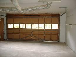 for garage door opener installation luxury 2017 stylish home depot cost garage door opener
