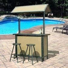 3 piece patio bar set. Perfect Set Inspirational Outdoor Patio Bar Set And Palm Harbor 3 Piece  On Piece Patio Bar Set N
