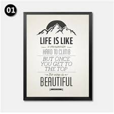 pictures to hang in office. Creative Office Posters Painting Motivational Classroom English Hang P \u2013 Elleseal Pictures To In