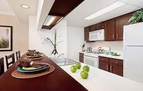 2 Bedroom Apartments In Arlington Va Ideas Impressive Decorating Ideas
