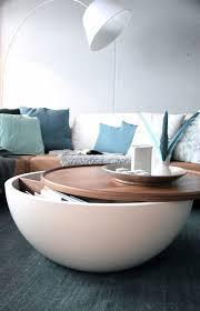 living room ideas 50 inspirational center tables living room design ideas living room design ideas