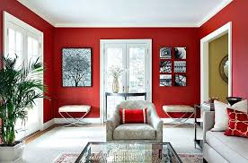 red living room decor exquisite way to use red in the living room design clean design red living room decor