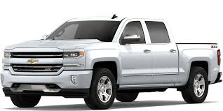 chevrolet trucks white. Exellent Chevrolet Summit White With Chevrolet Trucks U
