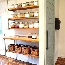 decorated built in shelving joanna gaines shelves chip and kitchen open blog fixer upper magnolia homes joanna gaines shelves picture