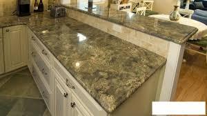 diy kitchen granite tile countertops. full size of granite countertop:darkening kitchen cabinets mother pearl tile backsplash large diy countertops i