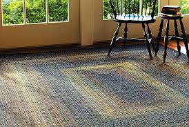 3 handy tips to choose the right area rug
