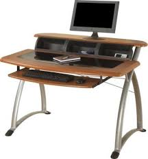 home office furniture staples. Awesome Staples Home Office Desk Has The Ergocraft Tesso Computer Cherry You Need Furniture T