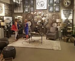 Gift And Home Decor Trade Shows Awesome Design