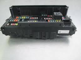 power distribution engine fuse box oem 61149234421 bmw 750 f01 f02 power distribution engine fuse box oem 61149234421 bmw 750 f01 f02 2011