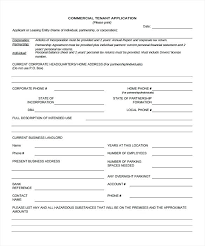 Letter Of Intent Real Estate Outstanding For Lease Template Samples ...