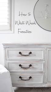 whitewashing wood furniture. Gallery Of Whitewashing Wood Furniture DoItYourself Com Interesting How To Whitewash Astonishing 10