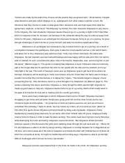 helicopter parents essay when you write an argument essay choose  2 pages theodysseyessay