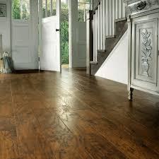 trendy karndean vinyl plank reviews 17 van gogh burnt ginger laminate flooring bathroom uk wood