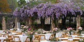 outdoor wedding venues. San Antonio Botanical Garden Weddings Get Prices for Wedding Venues