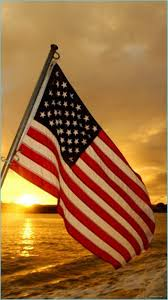 American Flag Cool iPhone Wallpapers ...