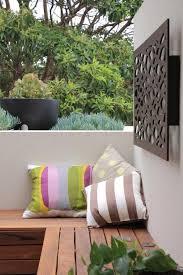 Small Picture Courtyard Balcony Garden Ideas