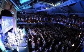 Oakdale Theater Wallingford Oakdale Theater Tickets