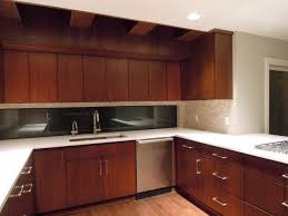 Under Cabinet Outlets Kitchen Electrical Do Under Cabinet Outlets Need To Be Provided Above A