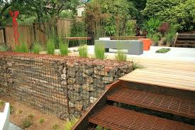 wooden garden retaining wall high retaining wall deck industrial with patio contemporary outdoor sofas wood retaining wooden garden retaining wall
