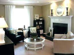interior design ideas living room fireplace. Living Room With Corner Fireplace Decorating Ideas Decoration For . Interior Design
