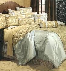 luxury designer bedding designer luxury bedding image of elite luxury designer bedding designer luxury bedspreads designer luxury designer bedding