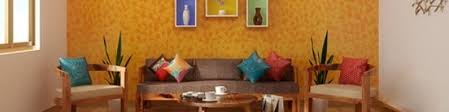 Indian Living Room Decor Indian Living Room Decor In 16 Exotic Ideas Nove Home