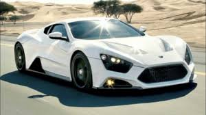 coolest cars in the world top 10. Unique World Top 10 Coolest Cars Intended Coolest Cars In The World O