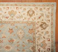 162 best rugs images on beauty s gadget and pottery barn rug blue smoke