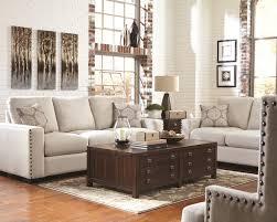 Pc Living Room Set Donny Osmond Rosanna 3 Pc Living Room Set