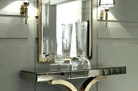 wall mirrors brushed nickel wall mirror bathroom bathroom wall mirrors brushed nickel wall mirrors bathroom
