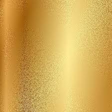 matte gold background gold foil