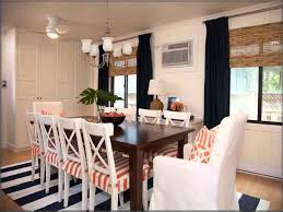 Pier One Kitchen Table Dining Table Great Pier One Dining Table Ideas Dining Room Tables